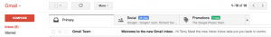 New Gmail - September 23, 2013