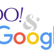 Google & Yahoo working on a 3-Year Deal